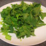 12 Obat Asam Urat Alami Dari Tumbuhan Herbal Paling Ampuh Atasi Nyeri