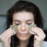14 Obat Gusi Bengkak Alami Paling Ampuh untuk Menghilangkan Nyeri
